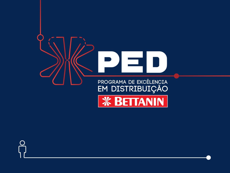 Bettanin - Janeiro 2019