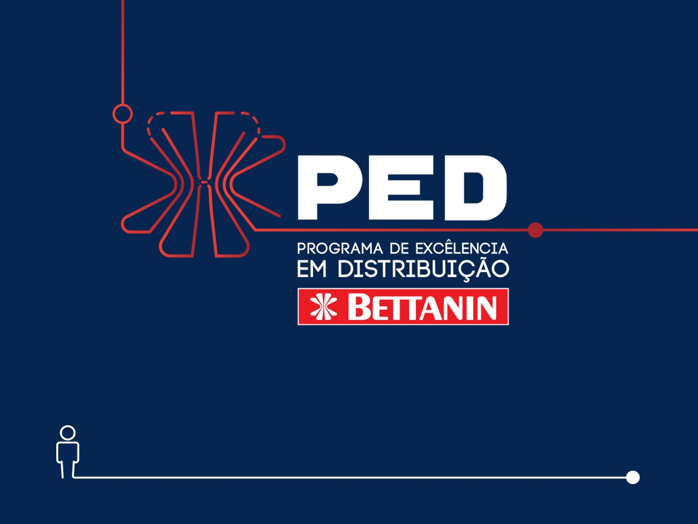 Bettanin - Fevereiro 2019
