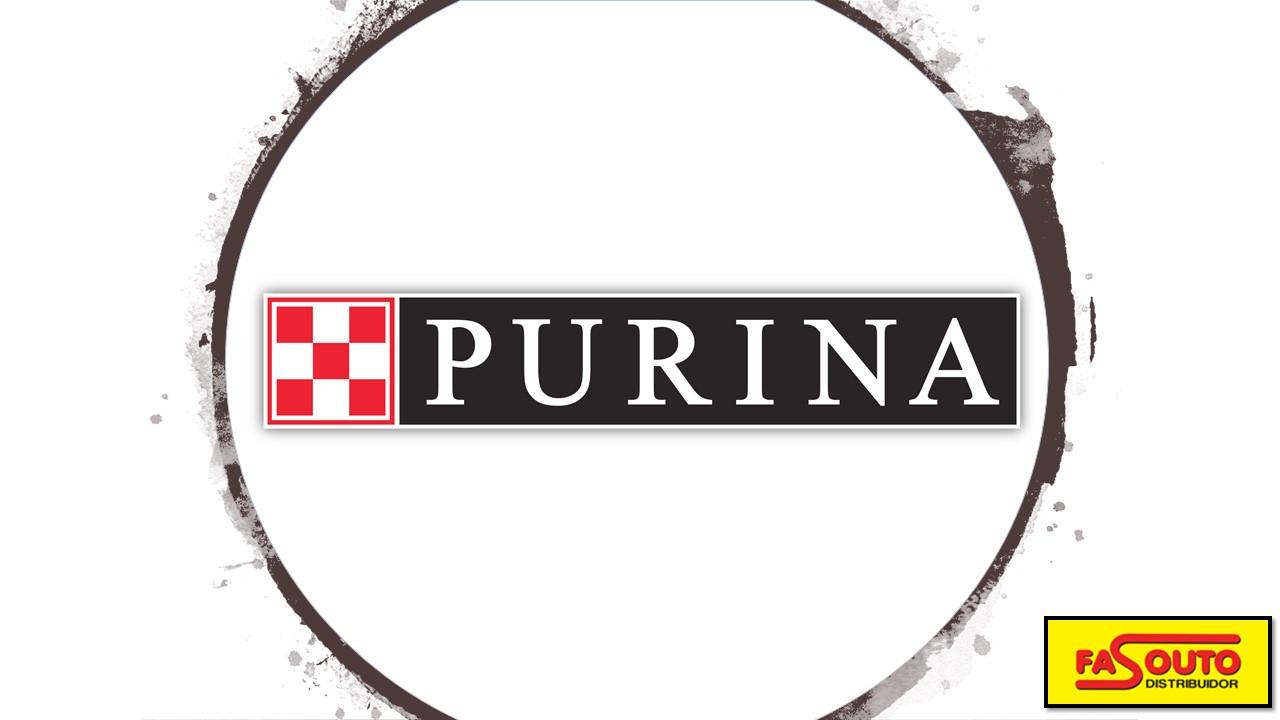 Book Puria