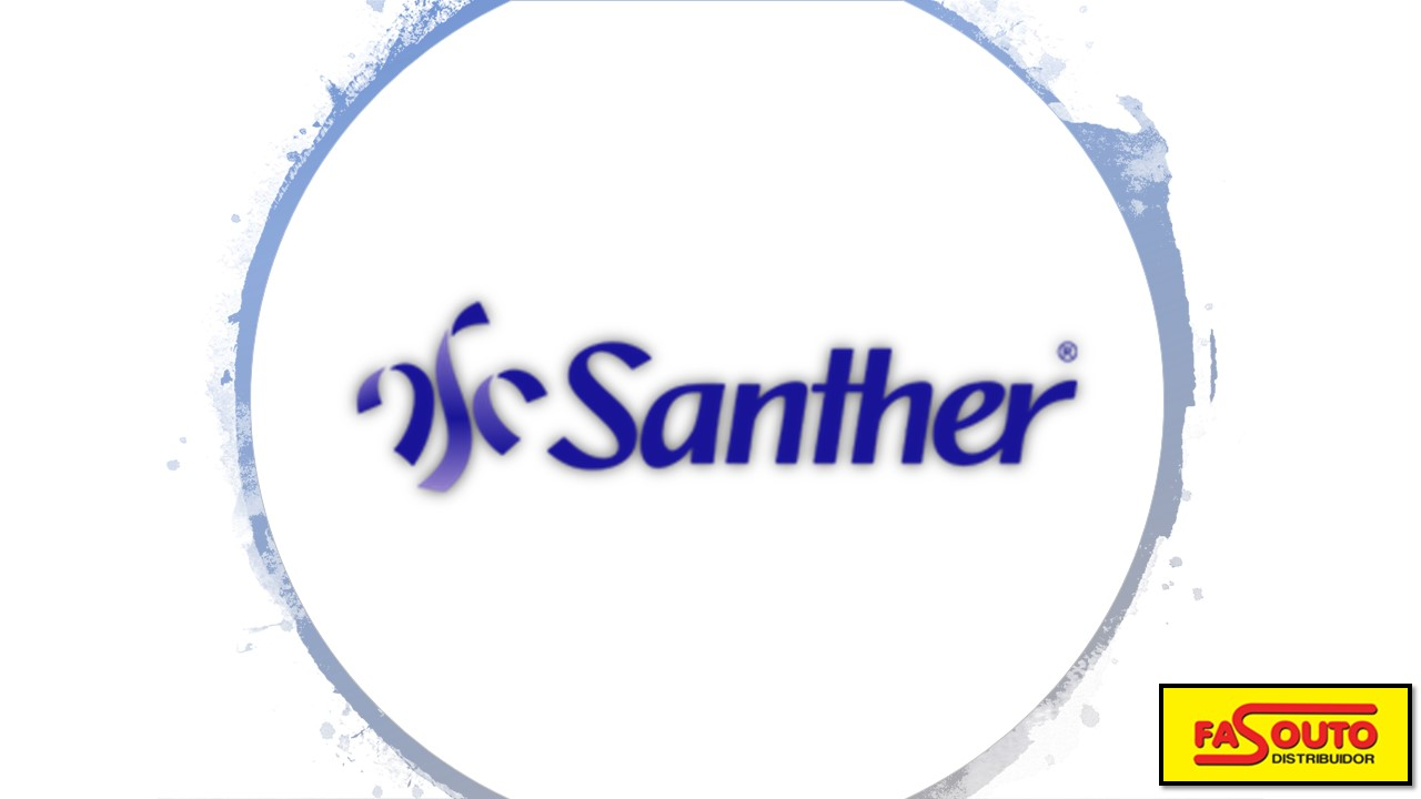 Book Santher