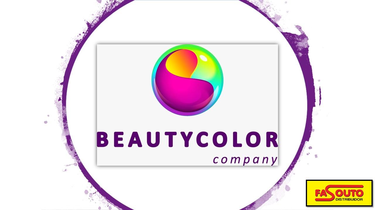 Book Beautycolor