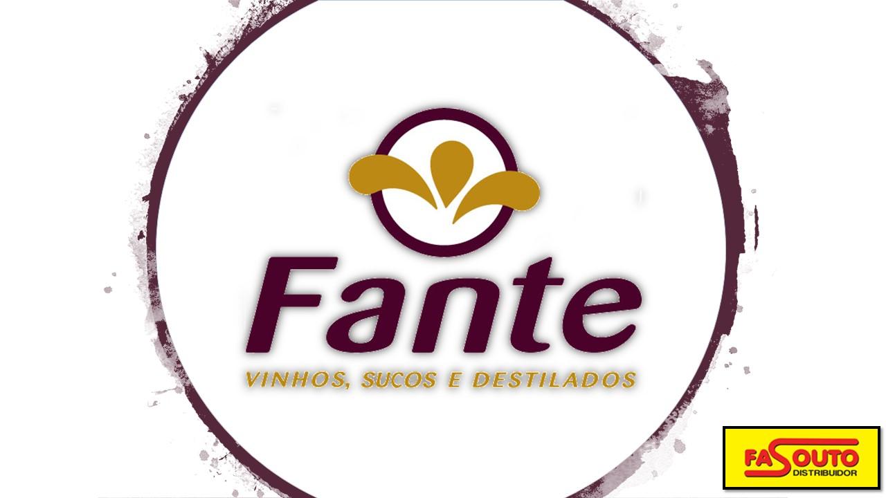 Book Fante