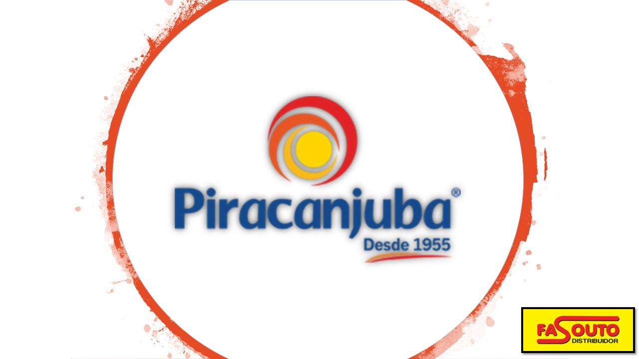 Book Picanjuba