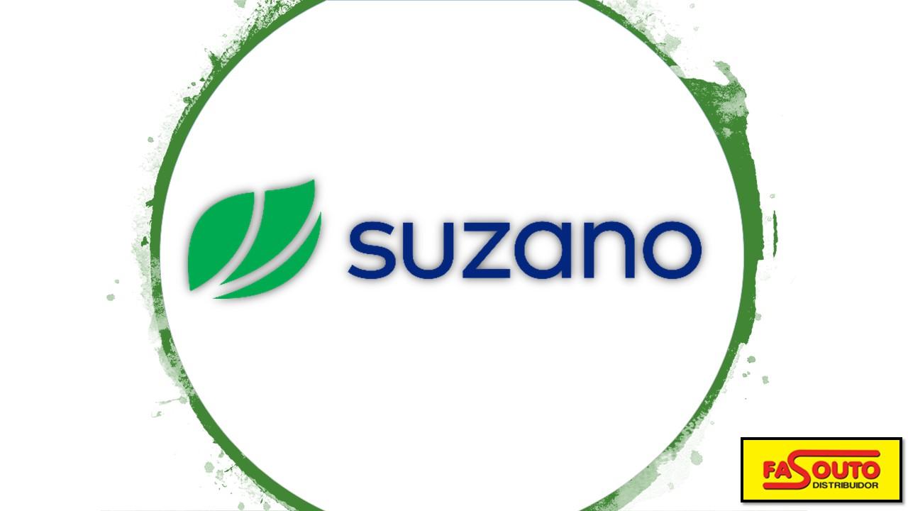 Book Suzano