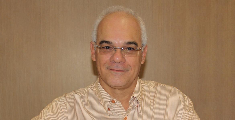 Opinião - Estou com Abílio Diniz e não devemos mesmo ir embora do Brasil