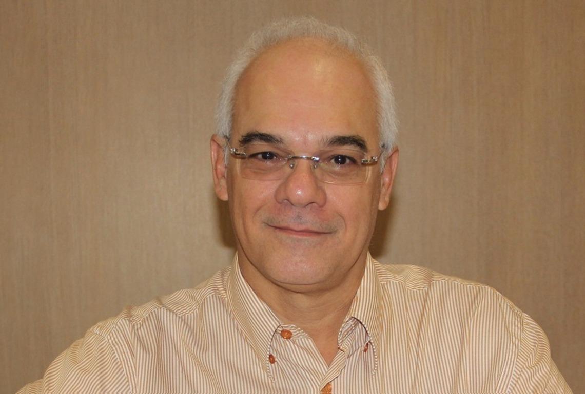 Otimista, setor atacadista distribuidor busca eficiência