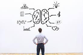 CULTURA EMPRESARIAL EM DOSES: 5 habilidades mais procuradas no mercado de trabalho
