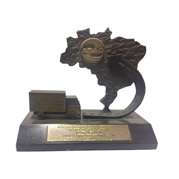 Prêmio ABAD 2005